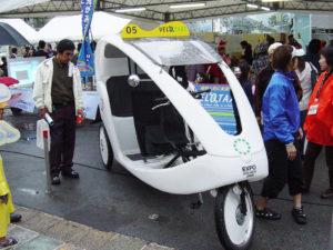 EXPO沖縄2003