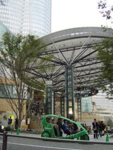 六本木ナショナル2003